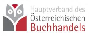 hauptverband_buchhandel_logo