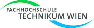 FHtechnikum