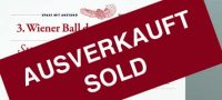 WBDW17_Tickets_200x444_silber_sold