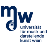 160px-Mdw_logo