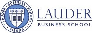LBS-logo-dark