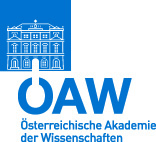 OEAW_Logo4C_d