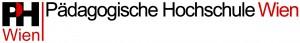 PH_Logo_Schriftzug_SW