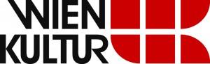 wienkultur_logo_RGB