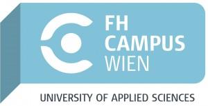 FHCampusWien_Logo_Druck_CMYK