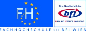 Logo_FH_bfi 2013-05 d