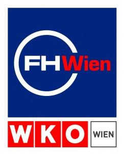 FHWien_Logo_ab2012_CMYK