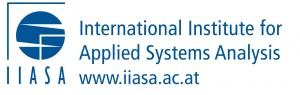 ii-logo-name