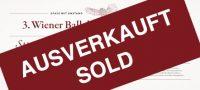 WBDW17_Tisch_Logenkarte_sold