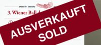 WBDW17_Tickets_200x444_gold_sold