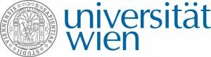 UNI-Logo_RGB_01