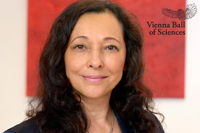VR Ferreira Foto Scheinast_72_logo