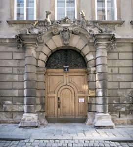 Palais_Fürstenberg_Portal