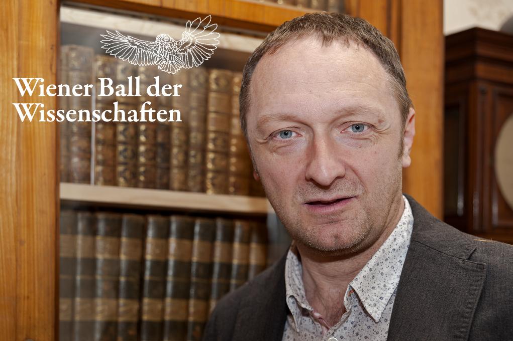 Franz_Kerschbaum (c) Karl Leitner