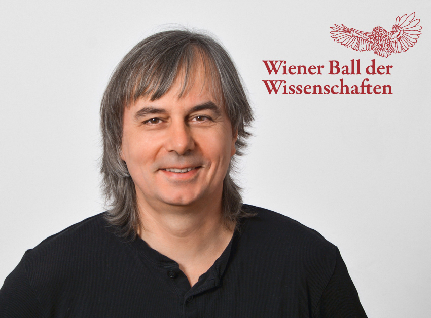 (c) Paul Pölleritzer