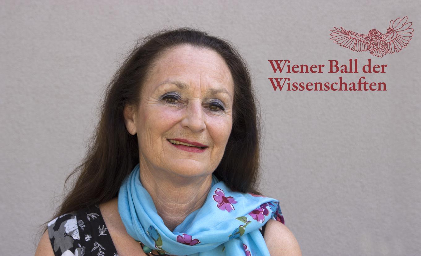 Ursula_Hemetek_c_Doris Piller
