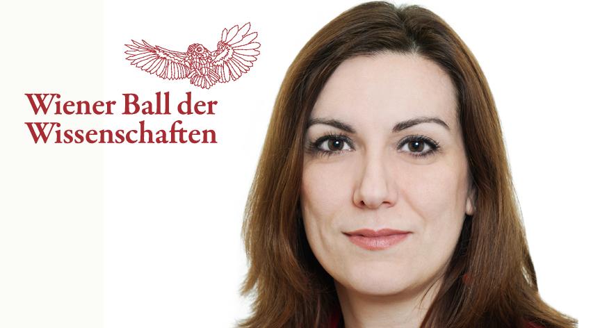 © Universität Wien/Barbara Mair