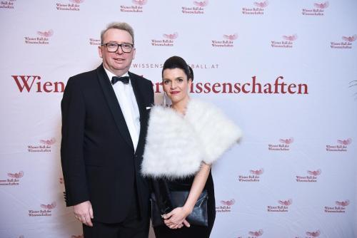 Barbara Blaha (Wien Wissen, Momentum Insitut)