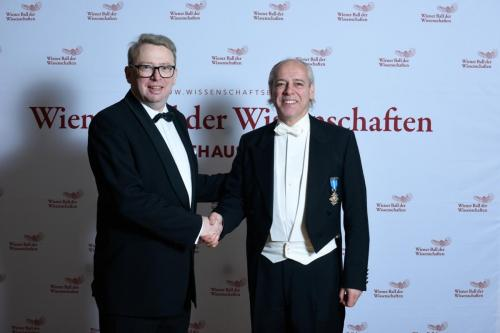 Christian Meyer (MDW Wien)